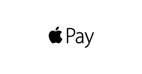 Apple Pay - Where to Use - Apple