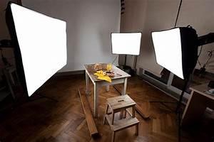 Light setup for food photo   Food photography lighting, Light photography, Food photography