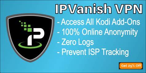kodi vpn 2018 install guide ipvanish coupon code kodi tips