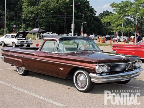 17 Best Images About El Camino's And Similar Vehicles On