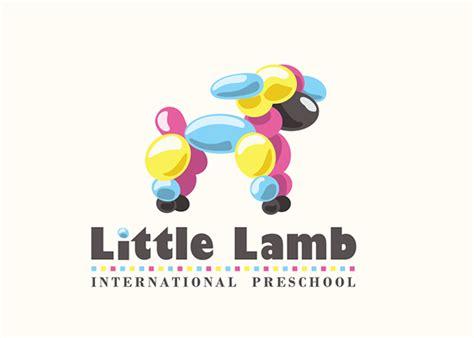 international preschool identity on behance 608 | 8b2f9939556761.5606ba0318071