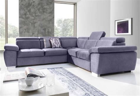 very comfortable sleeper sofa rosso large sofa bed very comfortable sofa many colour