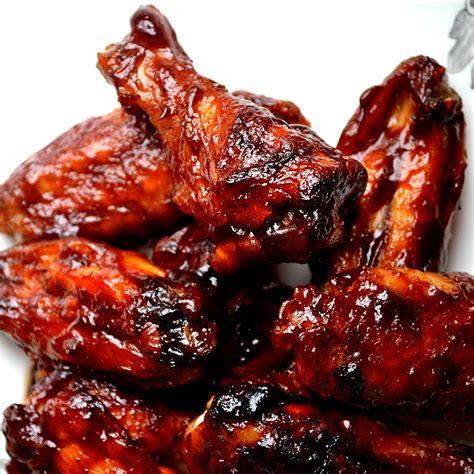 bbq chicken the best barbecue chicken recipe dishmaps
