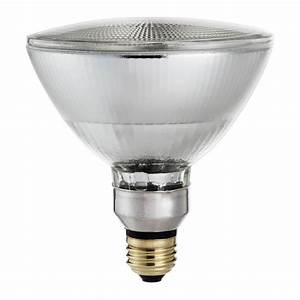 Philips duramax watt incandescent r dimmable flood