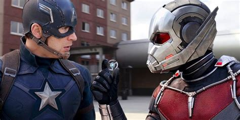 Movies : Chris Evans wanted Paul Rudd to spoil him about ...