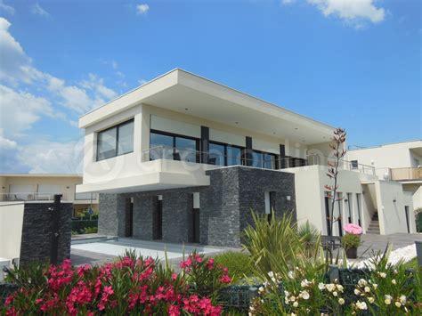 plan villa moderne 200m2 plan villa moderne 200m2 28 images plan 4 maison satellite koh samui demeures caladoises