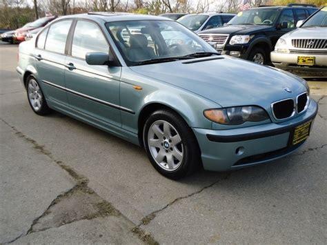 2003 Bmw 325i For Sale In Cincinnati, Oh