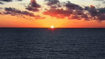 Ocean Scene Gifs