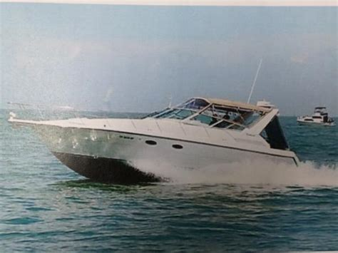 Battery Park Boat Sales Brokerage by Trojan Boats For Sale 5 Boats
