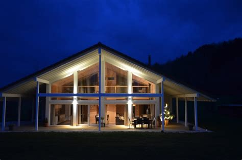 chalet a louer jura chalets 224 louer sauna baln 233 o lac de chalain jura franche comt 233 marigny rent a cottage in