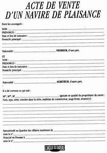 Acte De Vente Voiture A Imprimer : acte de vente auto acte de vente carte grise express informations carte grise cpi acte de ~ Gottalentnigeria.com Avis de Voitures