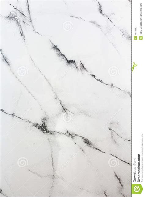 Marble Effect by Marble Effect Stock Image Image Of Toilet