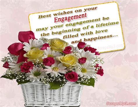 engagement scrapsengagement  engagement ecards engagement images