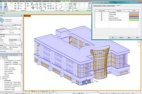 default project templates revit 284 best revit bim world images on pinterest