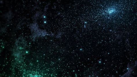 Real Space Wallpapers Full Hd