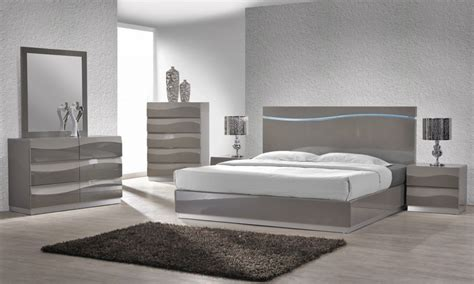 Bedroom Furniture Sets Denver