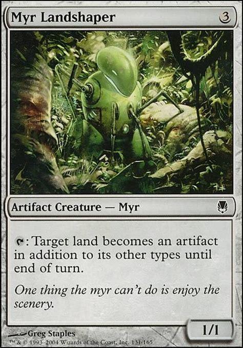 myr landshaper dst mtg card