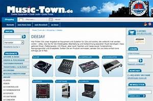 Dj Equipment Auf Rechnung : wo dj equipment auf rechnung online kaufen bestellen ~ Themetempest.com Abrechnung