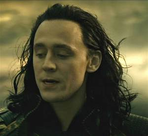 1609 best images about Tom Hiddleston - Loki (in movies ...