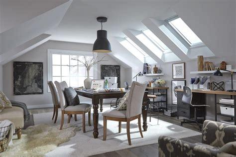 Illuminazione Naturale In Casa 9 Consigli Per Migliorarla
