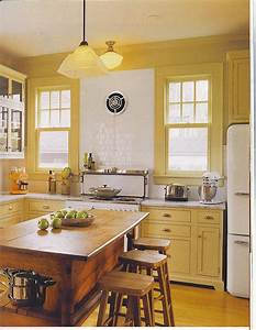 35 Best Images About Exhaust Fan Kitchen On Pinterest
