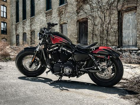 Harley Davidson Forty Eight Image by 2012 Xl1200x Forty Eight 48 Harley Davidson Review