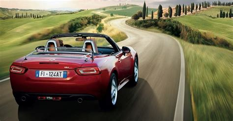 Fiat Parts Usa by Fiat Spider Accessories Part Numbers Fiat 500 Usa