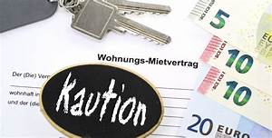 Vermieter Zahlt Kaution Nicht : mietkaution zinsen geh ren dem mieter smava ~ Yasmunasinghe.com Haus und Dekorationen