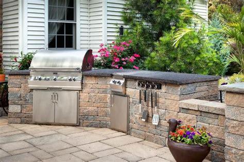 Outdoor Kitchen Island Kits - grills patio kitchens lebanon pa