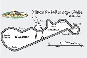 Circuit Lurcy Levis : sagaspiste meeting de lurcy levis 19 septembre ~ Medecine-chirurgie-esthetiques.com Avis de Voitures