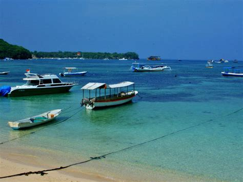 Cheap Boat From Sanur To Nusa Penida by Nusa Penida Tour Cheap Tour Package Include Up Around