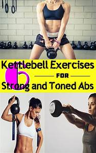 37 best Kettle Bell Workouts images on Pinterest ...