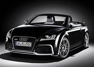 Audi Nice La Plaine : l audi tt d j un mythe ~ Gottalentnigeria.com Avis de Voitures