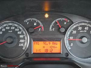 Fiat Grande Punto   Test Drive  U0026 Review - Page 304