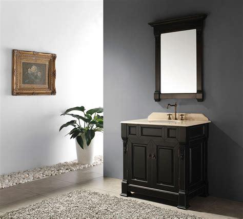 Retro Bathroom Mirrors by Retro Bathroom Mirrors Mirror Ideas