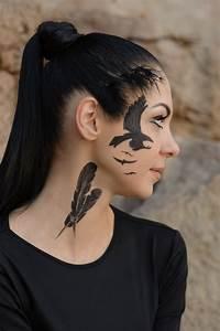 Www Lacentrale Fr Cote : tatouage cote femme hirondelle mod les et exemples ~ Gottalentnigeria.com Avis de Voitures