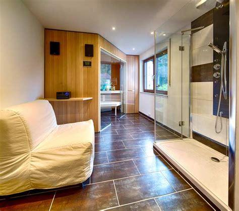 Sauna Für Keller by Sauna Nach Ma 223 F 252 R Zuhause Vom Hersteller Aus Linz Kaufen