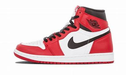 Jordan Chicago Retro Og Nike 1s Jordans