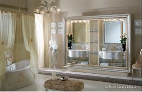 Antique Bathroom Vanity Luxury Bathroom Decoration Beautiful And Unique Bathroom Mirrors Decozilla