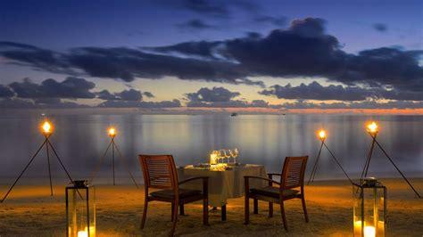 baros maldives north male atoll maldives