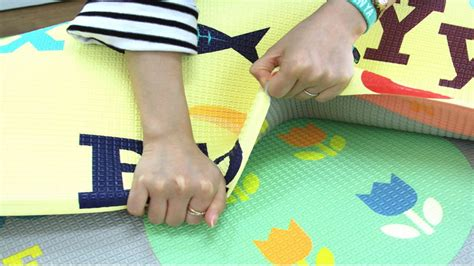 best baby play mat the baby care best baby play mat review excellent baby