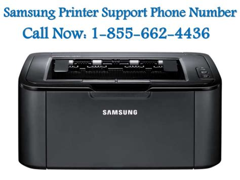 samsung tech support phone number 1 855 662 4436 samsung printer tech support number