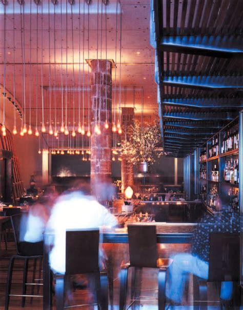 craft restaurant nyc which craft craft restaurant new york city 1626