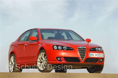 Alfa Romeo 157/158