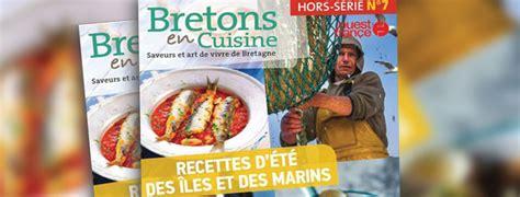 bretons en cuisine breiz île collection sur bretons en cuisine breiz 39 île