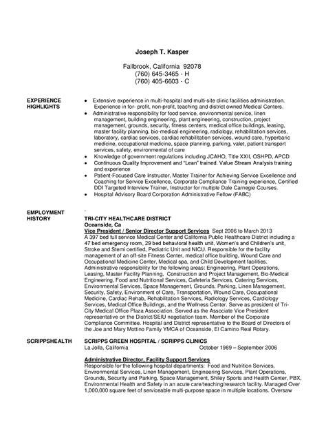 Assisted Living Caregiver Resume by Easy Resume Templates Assisted Living Caregiver Resume Free Resume Design Software