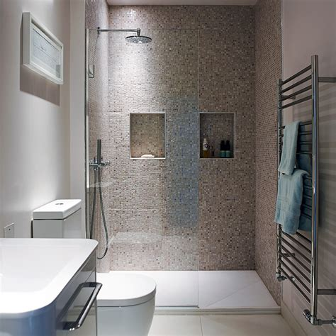 Bathroom Ideas Rectangular Room