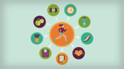 Fitness Is a Skill, Not a Talent: Here's How to Develop It