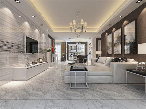 ceramic tile looks like cách chọn gạch ốp lát cho phòng khách