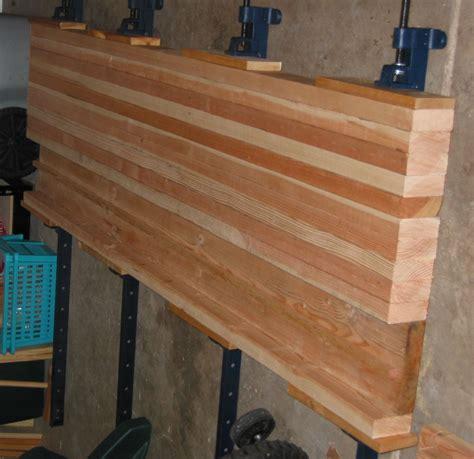 workbench top  xs  xs garage work bench